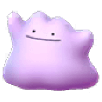 pokemon emerald how to get ditto