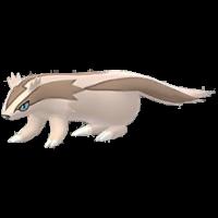 ポケモンgo 剣盾 ソード シールド でリージョンフォーム 進化先が登場するポケモン一覧