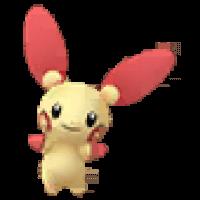 ポケモンgo 色違いかどうかの見分けが付きにくいポケモン一覧 捕獲画面にも色違いマークが欲しい
