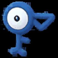 ポケモンgo アンノーンの全種類の姿一覧 イベント出現率アップ状況まとめ