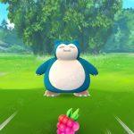 【ポケモンGO】ポケモンは移動しても逃げないし、45分後でも捕まえられます