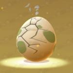 【ポケモンGO】タマゴ孵化ポケモン2km・5km・10km一覧!効率の良い孵化方法とは?【9月4日更新】