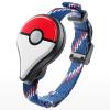 【ポケモンGO】「Pokémon GO Plus」(ポケモンGOプラス)9月16日に発売決定!
