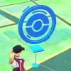 【ポケモンGO】ポケストップでもらえるアイテム一覧と使い方まとめ【裏技も】