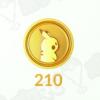 【ポケモンGO】知らないと損する!ジム配置で10ポケコインを確実にゲットする方法