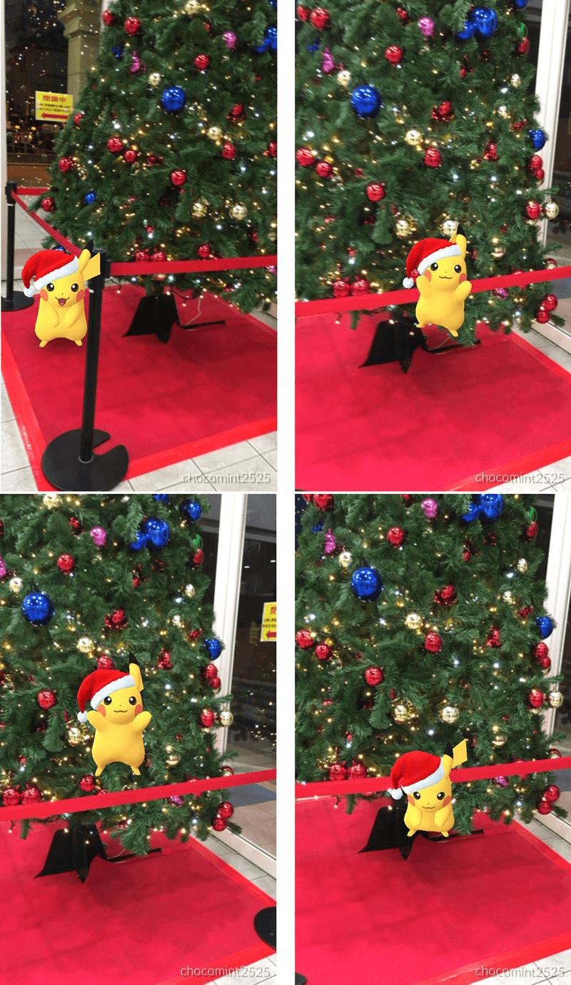 1pokemongo-holiday-pikachu