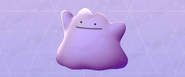pokemongo-1
