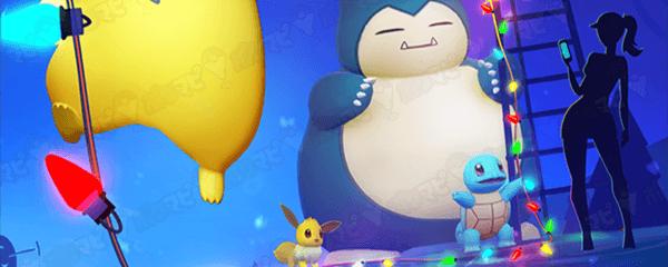 pokemongo-holiday-pikachu-top02