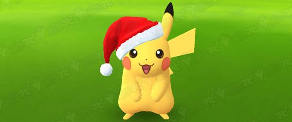 pokemongo-holiday-pikachu01