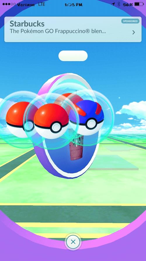 pokemongo-starbucks