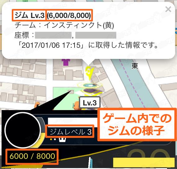 guide09x02