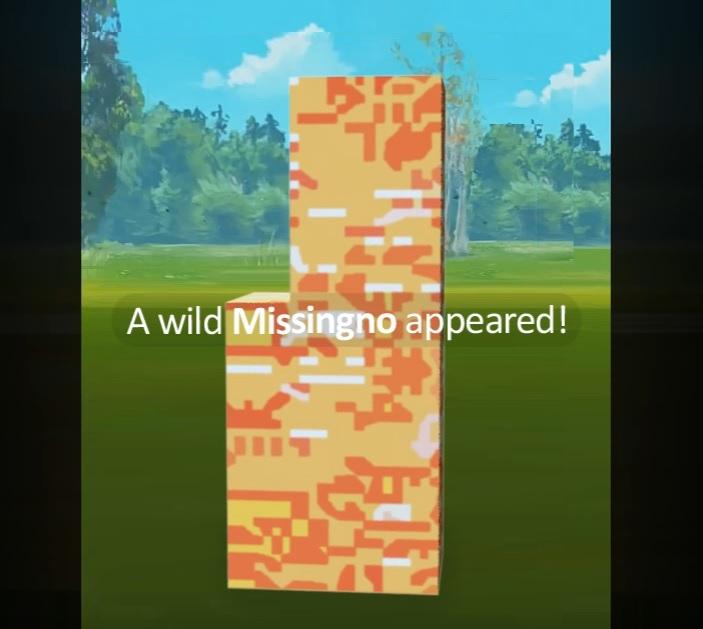 missingno2