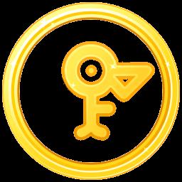 アンノーンゴールドメダル