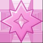 【ポケモンGO】フェアリータイプの相性・弱点まとめ!現状はカイリュー対策できる?
