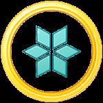 ポケモンGOスキーヤーメダル