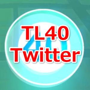 TL40twitter