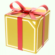 gift-boxes-hiper
