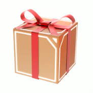 gift-boxes-special
