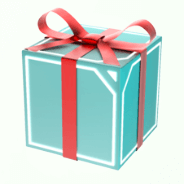 gift-boxes-super