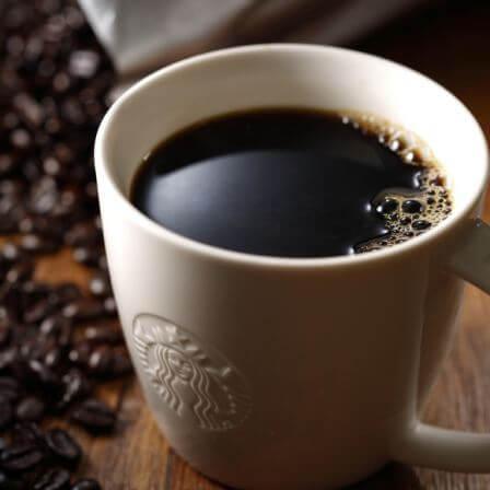 ワンモアコーヒー
