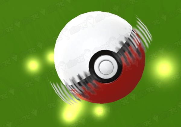 カーブボール