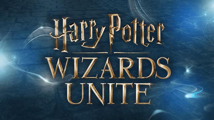 ハリー・ポッターの魔法があなたのそばに