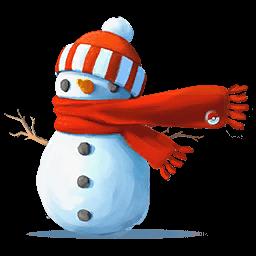 ポケモンgo 天候ブーストを徹底解説 天気の種類 タイプ 効果まとめ