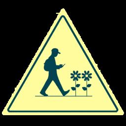 ポケモンgo 新たなアバター着せ替えアイテム 警告画面の画像データが追加 解析情報
