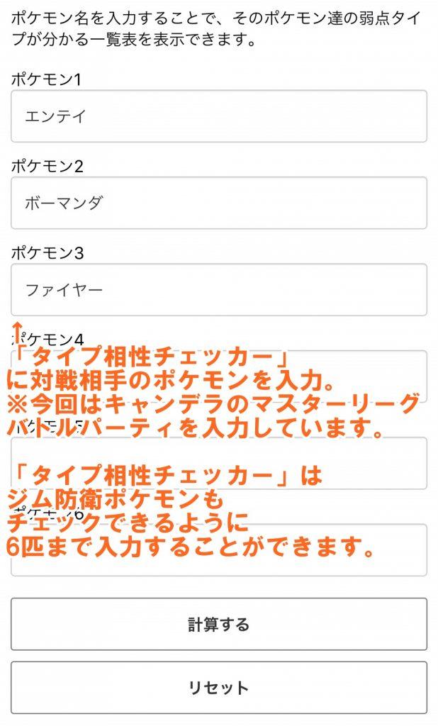 Go 2 人 チャレンジャー ポケモン