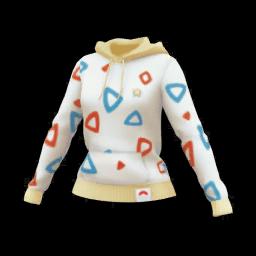 ポケモンgo アバター衣装の着せ替えアイテムの種類とアンロック条件一覧