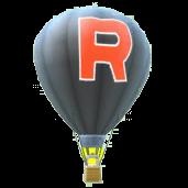 気球 ポケモン 団 go ロケット 【ポケモンGO】気球でロケット団が出現するタイミング!出没間隔が気になる方は必見です。
